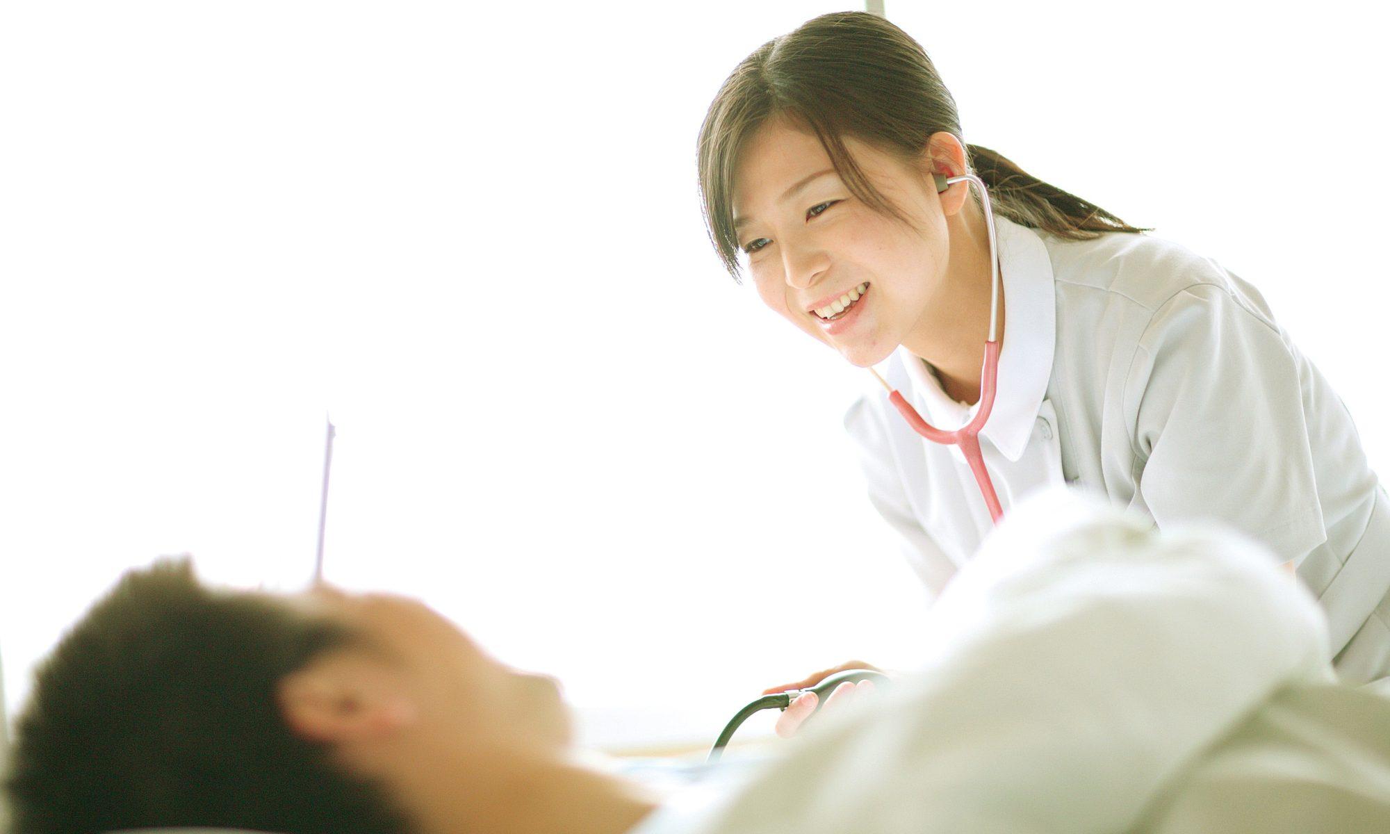 Dr.サポーターズ 高収入モニター アルバイト 日給2万円から半月で30万円